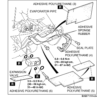Wiring Diagram Sw  Cooler Motor moreover 1997 Jeep Tj Stereo Wiring Diagram likewise Jk Fuse Box Location together with Honda Accord Coupe94 Fan Controls Circuit And Wiring Diagram in addition 2004 Chrysler Pacifica Alarm Wiring Diagram. on 2012 jeep wrangler radio wiring harness