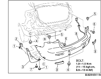 351c Distributor Wiring Diagram in addition Ford F 250 1986 Ford F250 Diesel additionally 2009 Chevrolet Silverado Instrument Panel Fuse Block And Relay also 1959 Edsel Wiring Diagram moreover 86 Gmc Truck Wiring Diagram. on 1957 chevy wiring diagram